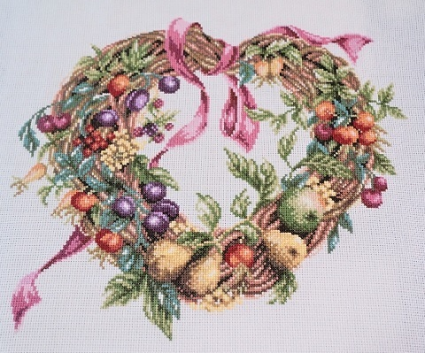 la-fruits-no-wreath.jpg