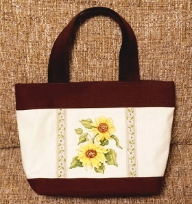 le-sunflower-bag.jpg